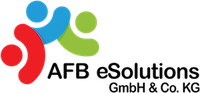 afb-esolutions.de